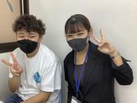 H・T様(2021年09月25日 エールーム錦糸町ご利用)の画像