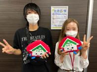 S・K様(2021年09月30日 アクセス新宿ご利用)の画像