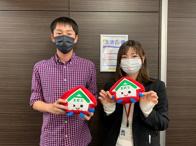 O・T様(2021年10月03日 アクセス新宿ご利用)の画像
