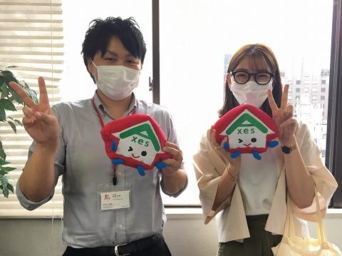 T・Y様(2021年10月04日 アクセス新宿ご利用)の画像