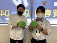 N・T様(2021年10月04日 エールーム船橋店ご利用)の画像