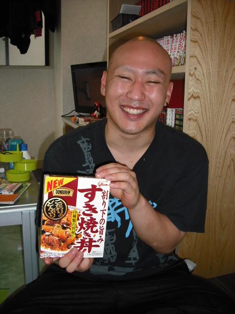 小川 銀次郎 様の画像
