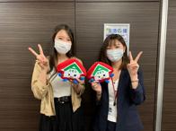 S・F様(2021年10月11日 アクセス新宿ご利用)の画像