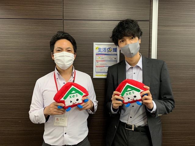 S・R様(2021年10月12日 アクセス新宿ご利用)の画像