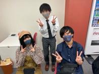 О・T様(2021年10月12日 アクセス渋谷ご利用)の画像