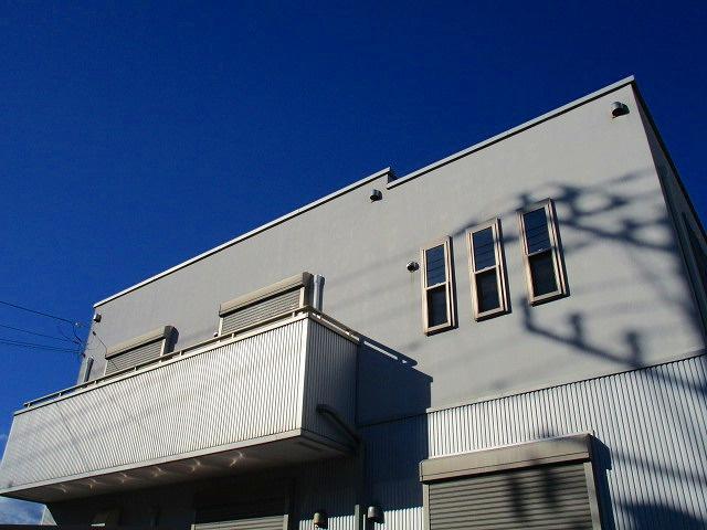 平塚市 Nさまの画像