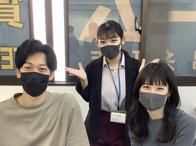 K・T様(2021年10月21日 エールーム錦糸町ご利用)の画像