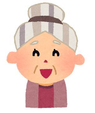 Y親子さんの画像