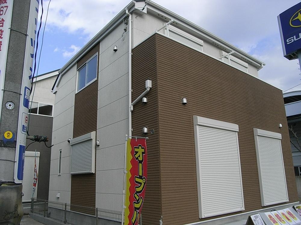 松戸市のF様の画像