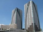 「THE TOKYO TOWERS MIDTOWER」成約御礼!!の画像