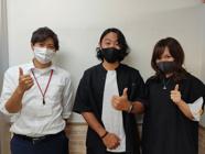 I・A様(2021年10月22日 アクセス赤羽ご利用)の画像