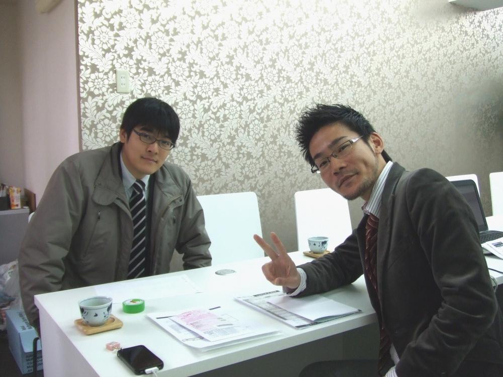 H・A様(20代・男性)の画像
