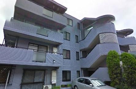 大田区のN様の画像