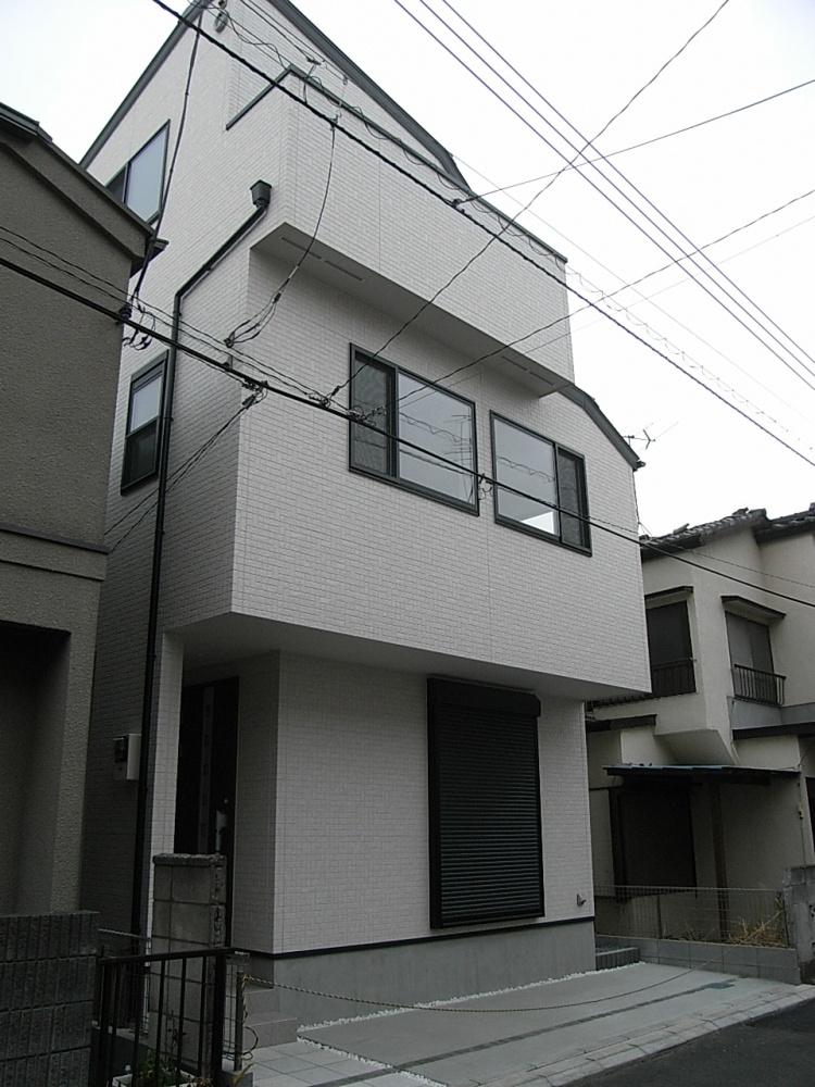 松戸市のK様の画像