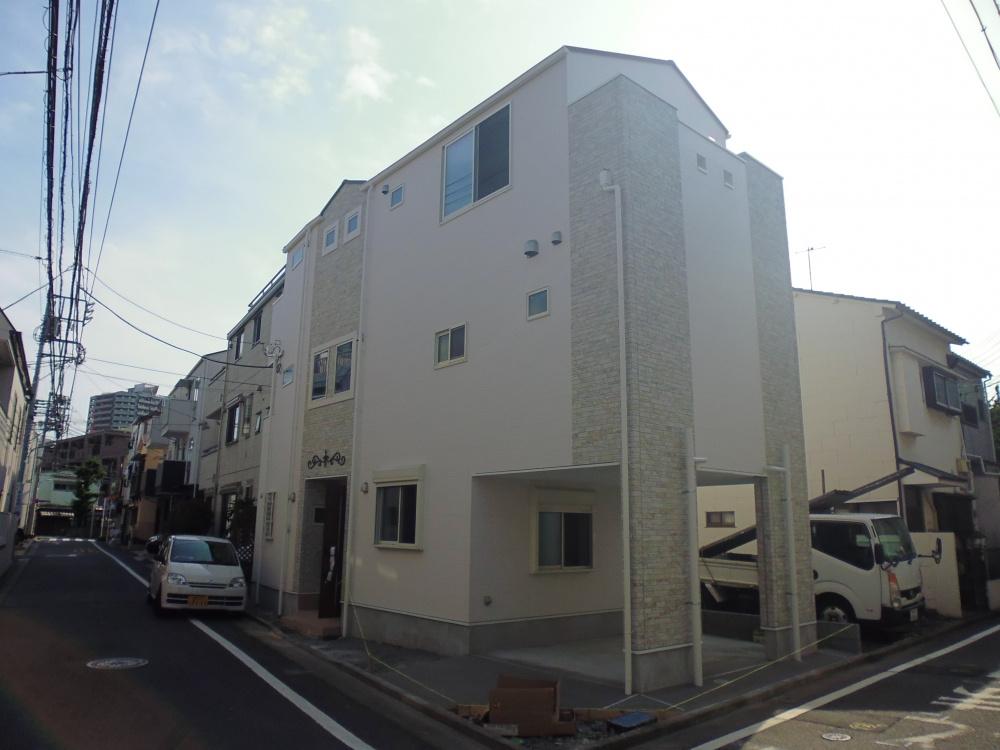 大田区のT様の画像