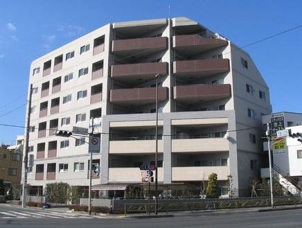 大田区のS様の画像
