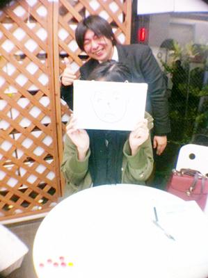 R.I様 からの口コミ | 京王線下高井戸の賃貸不動産屋「スムルーム下高井戸」の評判の画像
