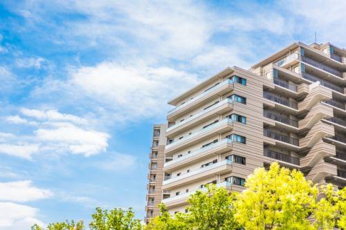 名古屋市天白区 E・J様 / 中古マンションの画像