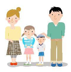 山内  ご家族さまの画像
