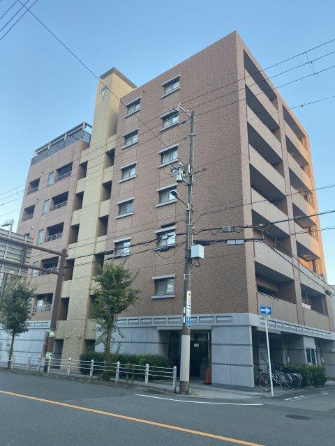 淀川区 Y様の画像