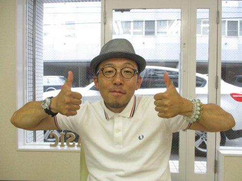 (資)GIFT 西川 誠和の画像