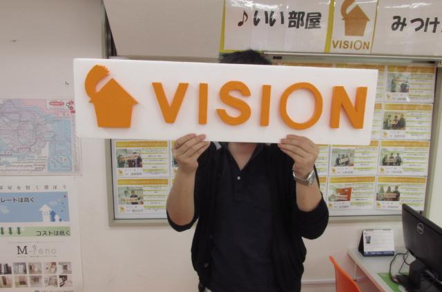 Y・T様(2021年2月)の画像