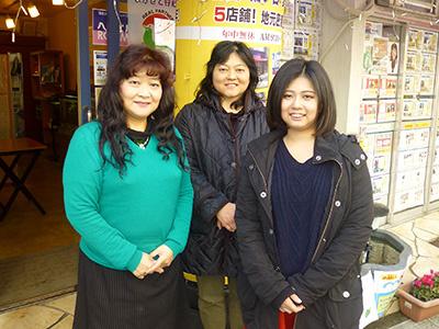 トモキ様(2017.02.25)の画像