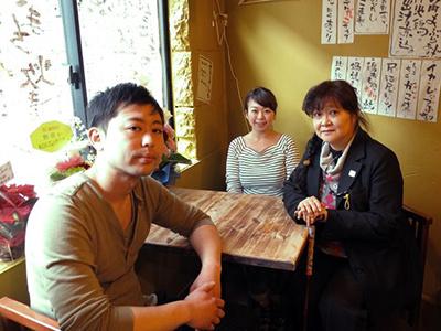 T様(2017.04.11)の画像