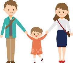 所沢市 N様ご家族の画像