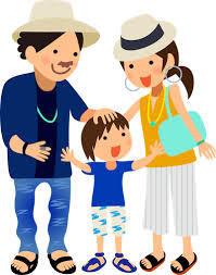 所沢市 S様ご家族の画像