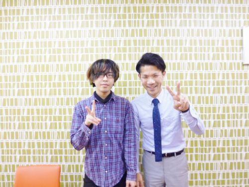 【大須店】K・H 様の画像