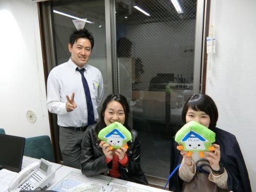C・S様(2017年5月6日 エールーム池袋店ご利用)の画像