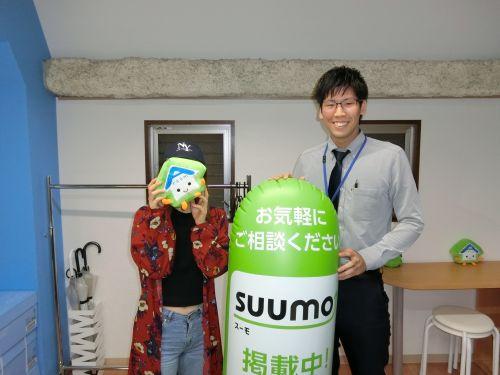 S・T様(2017年5月23日 エールーム池袋店ご利用)の画像