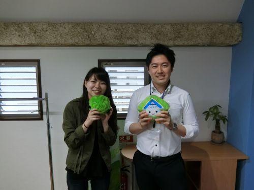 A・N様(2017年6月27日 エールーム池袋店ご利用)の画像