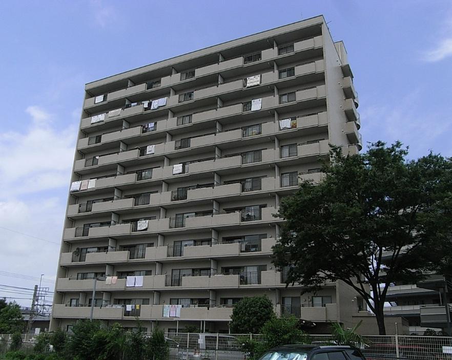 松戸市のN様の画像
