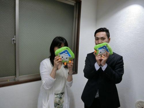 M・S様(2017年8月5日 エールーム池袋店ご利用)の画像