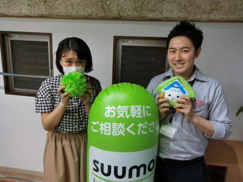 Y・I様(2017年8月26日 エールーム池袋店ご利用)の画像