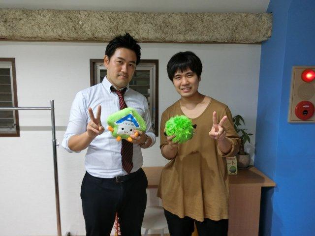 N・I様(2017年11月13日 エールーム池袋店ご利用)の画像