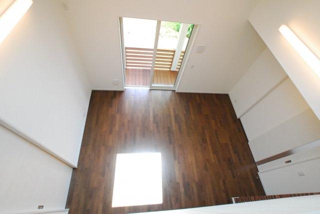 H・M様 所沢市新築一戸建ご購入の画像