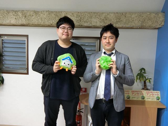 S・J様(2017年12月22日 エールーム池袋店ご利用)の画像