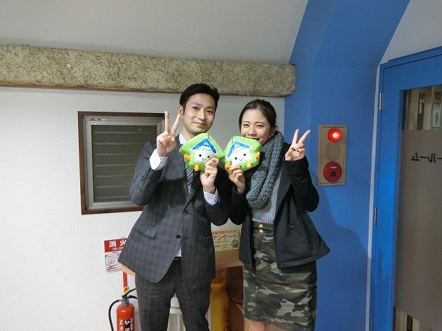K・T様(2017年12月24日 エールーム池袋店ご利用)の画像