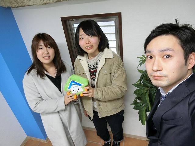 A・K様(2018年2月5日 エールーム池袋店ご利用)の画像