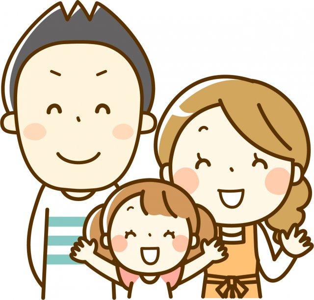 早川様の画像
