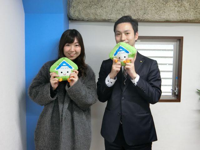 K・M様(2018年2月23日 エールーム池袋店ご利用)の画像
