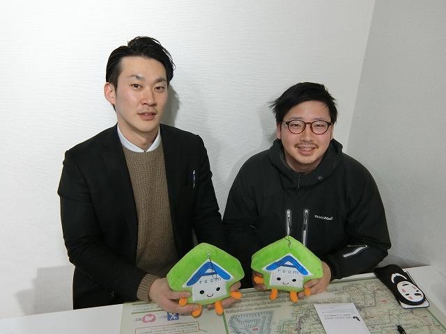 S・W様(2018年2月25日 エールーム池袋店ご利用)の画像