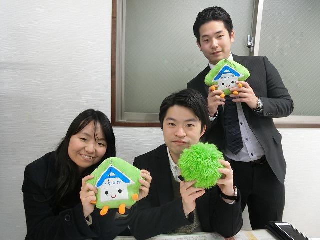 K・Y様(2018年3月1日 エールーム池袋店ご利用)の画像