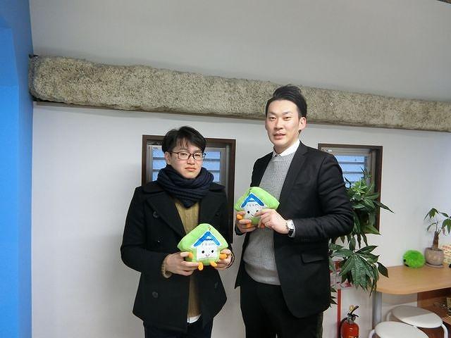 T・T様(2018年3月11日 エールーム池袋店ご利用)の画像