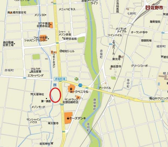 TSUTAYA佐野店様の画像