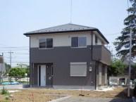東松山市 H様の画像