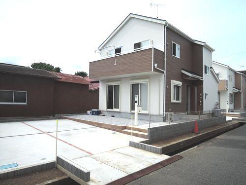 平塚市 F様の画像